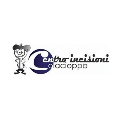 Centro Incisioni Colacioppo - Coppe, trofei, medaglie e distintivi - vendita al dettaglio Aosta