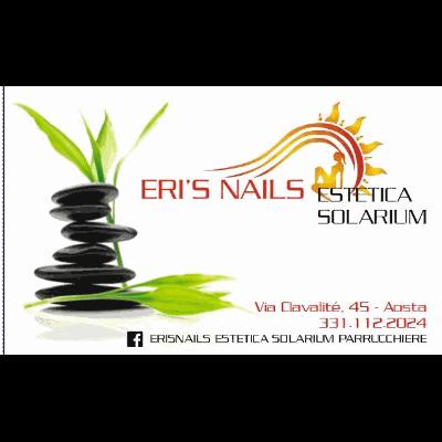 Estetica Solarium Eris Nails - Istituti di bellezza Aosta