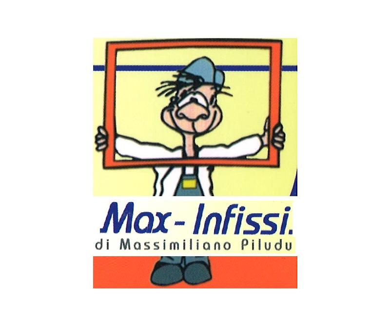 Max Infissi