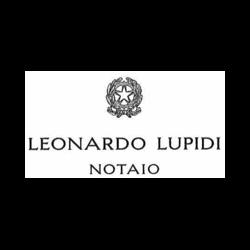 Notaio Lupidi Dr. Leonardo - Notai - studi Foligno