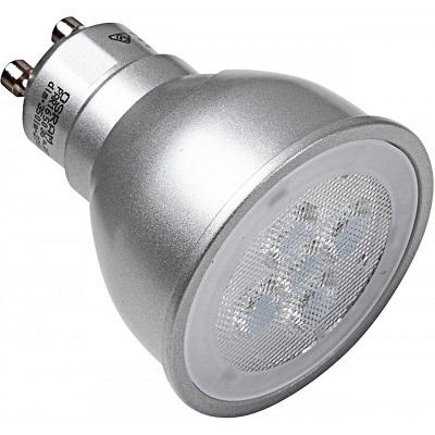 Centro lampade brescia brescia viale del piave 215 for Lampadari brescia