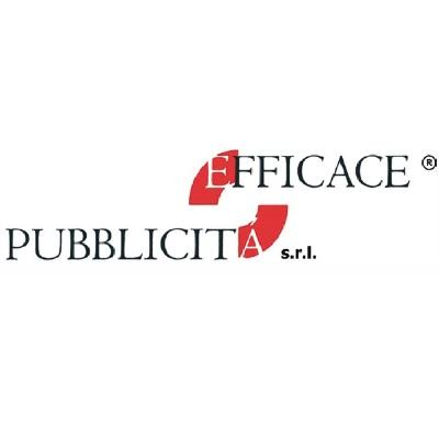 Efficace Pubblicita' - Pubblicita' - agenzie studi Frosinone