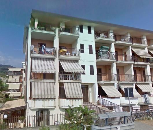 Agenzia immobiliare pistone fato antonio immobili - Casa it valutazione immobili ...