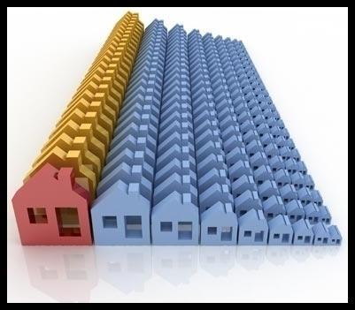 Amministrazioni immobiliari