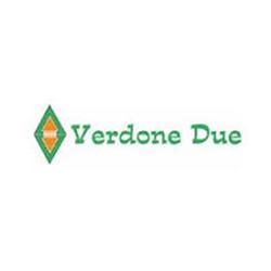 Verdone Due - Automatismi elettrici, elettronici e pneumatici Finale Ligure