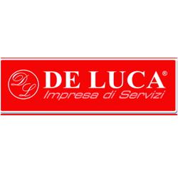 De Luca Impresa di Servizi Pulizie Facchinaggio - Imprese pulizia Napoli