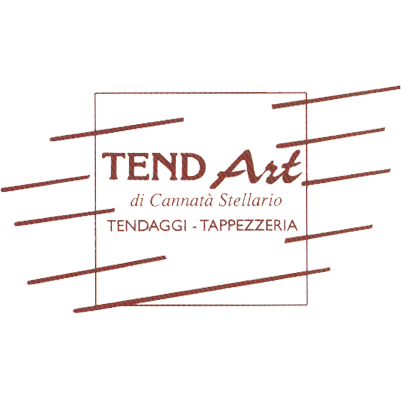Tend Art di Cannata' Stellario