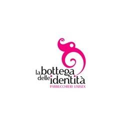 La Bottega delle IdentitÀ - Parrucchieri per uomo Cesena