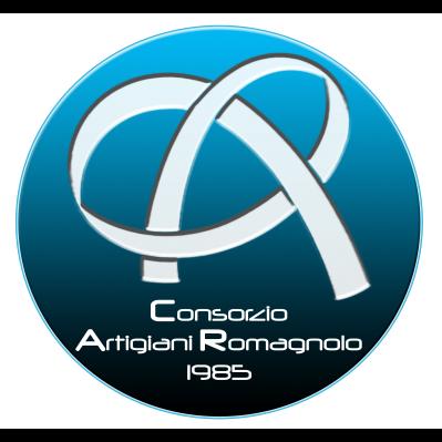 Car Consorzio Artigiani Romagnolo Soc. Coop. - Strade - costruzione e manutenzione Rimini