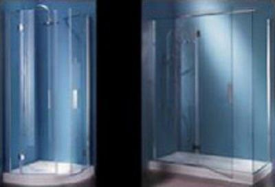 Arredo Bagno Blu Italy Vittuone : Box doccia a vittuone via campo dei fiori paginegialle