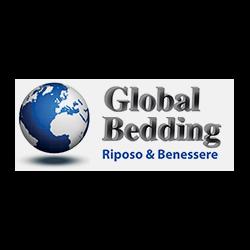 Global Bedding Materassi - Reti - Letti - Centro del Riposo - Materassi - vendita al dettaglio Cassino