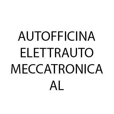 Autofficina Elettrauto Meccatronica al