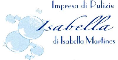Pulizie Isabella