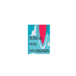 Longo Dr. Michele Otorinolaringoiatra - Medici specialisti - otorinolaringoiatria Cerignola