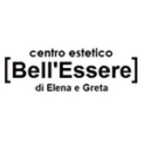 Estetica Bell'Essere - Estetiste Vobarno