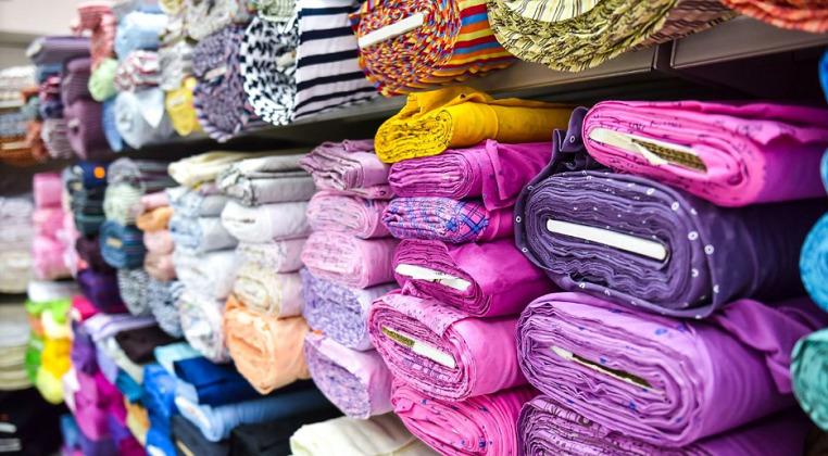 Tende Su Misura Parma : Tessuti per tende a parma viale mentana paginegialle