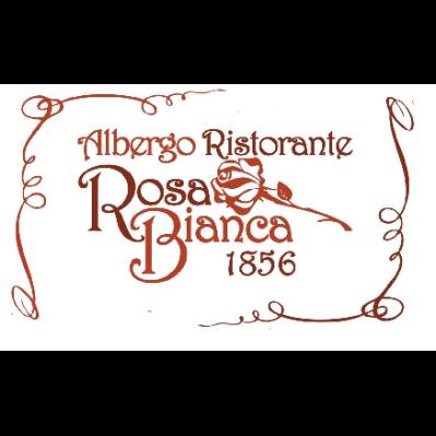 Albergo Ristorante Rosa Bianca - Alberghi Piedicavallo