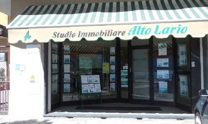 Agenzia Immobiliare Studio Alto Lario