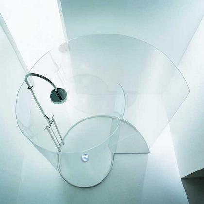 arredo bagno faenza: rivestimento cucine piastrelle casa moderna ... - Arredo Bagno Faenza