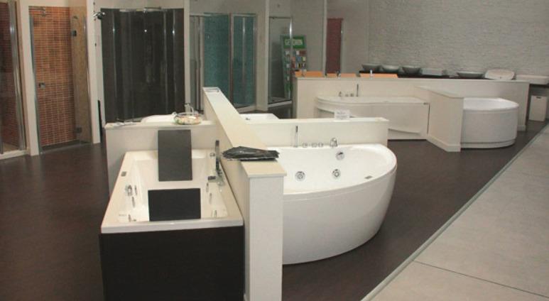Ceramiche per pavimenti e rivestimenti vendita al - Punto bagno treviso ...