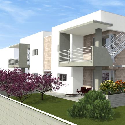 Imprese edili Giuliani Costruzioni Macerata - PagineGialle Casa