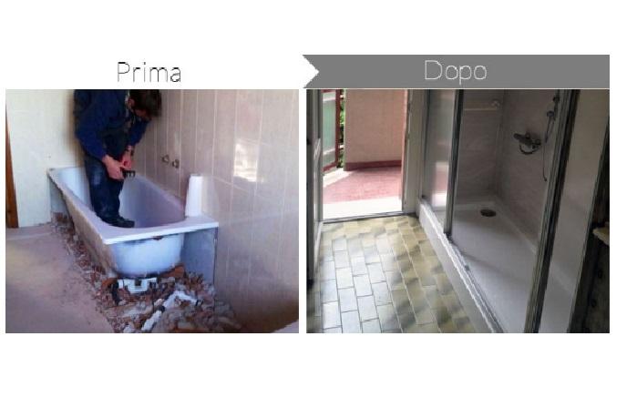 arredo bagno - in provincia di bergamo | paginegialle.it - Arredo Bagno Chiesa Bergamo