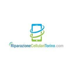Riparazione Computer Torino.Com - Telefonia - materiali ed accessori Torino