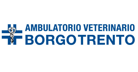 Ambulatorio Veterinario Borgotrento