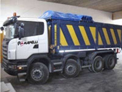 materiali edili putignano | paginegialle.it - Losacco Arredo Bagno Noicattaro