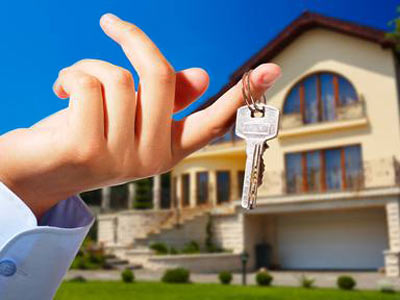 Agenzia immobiliare