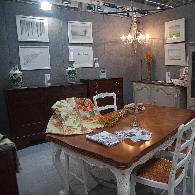 Restauratori d 39 arte mobili del passato alessandria for Compravendita antiquariato