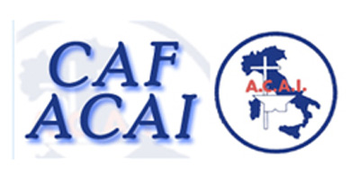 Caf A.C.A.I.