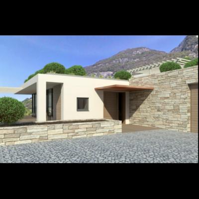 Imprese edili Biobau Bolzano - PagineGialle Casa