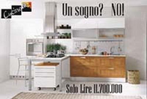 complementi arredo in provincia di savona | paginegialle.it - Arredo Bagno Savona E Provincia