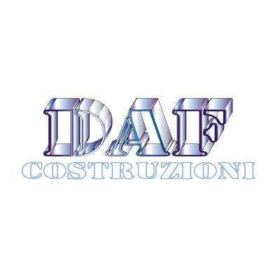 DAF COSTRUZIONI