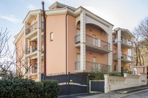 Imprese edili Costruzioni Spinozzi Group Teramo - PagineGialle Casa