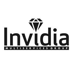 Invidia Multiservice - Imprese edili Soliera