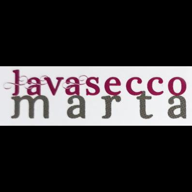 Lavasecco Marta - Lavanderie a secco Spilimbergo