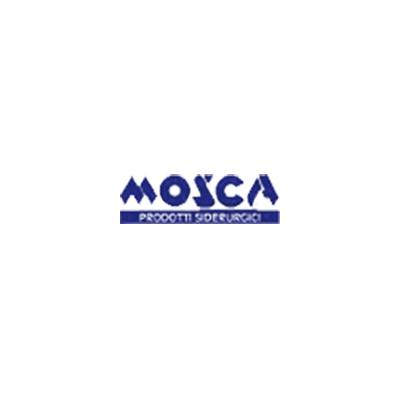 Mosca - Acciai inossidabili - commercio Benna
