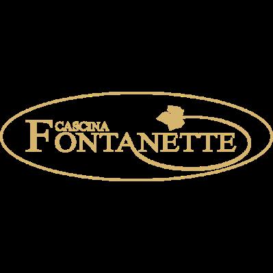 Azienda Agricola Cascina Fontanette di Ariano Franco - Vini e spumanti - produzione e ingrosso Santo Stefano Belbo