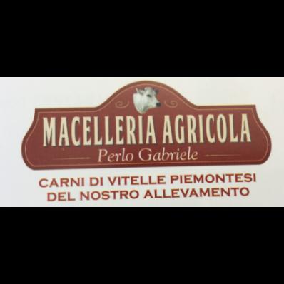 Macelleria Agricola Perlo - Aziende agricole Monasterolo Di Savigliano