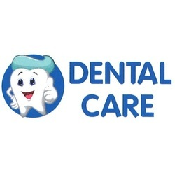 Studio Dentistico Dental Care