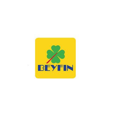 Beyfin Oristano - Distribuzione carburanti e stazioni di servizio Oristano