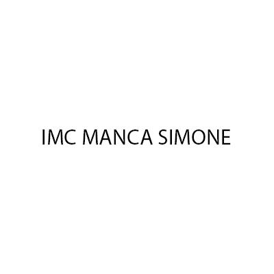 Materiali Edili I.M.C. di Simone Manca - Edilizia - materiali Gonnesa