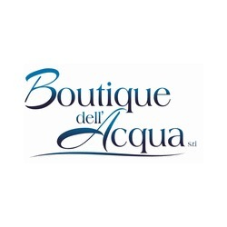 Boutique dell'Acqua Culligan - Piscine ed accessori - costruzione e manutenzione Casoria