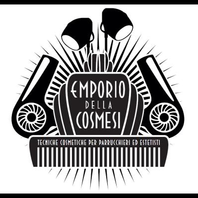 Emporio della Cosmesi Verona - Parrucchieri - forniture Verona