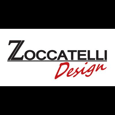 Zoccatelli Design - Arredamenti - Arredamento negozi e supermercati Villafranca Di Verona
