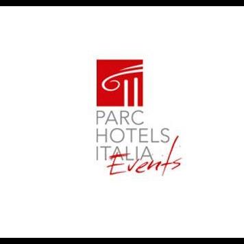 Parc Hotel - Location Eventi - Ricevimenti e banchetti - sale e servizi Peschiera Del Garda
