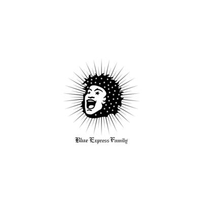Blue Express Family - Pelletterie - vendita al dettaglio San Bonifacio
