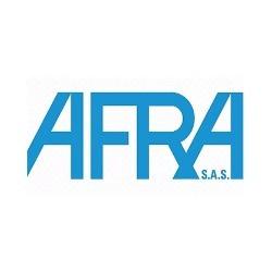 A.F.R.A. Sas - Ricambi e componenti auto - commercio Settimo Milanese